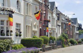 Nest'Up Nurturing Entrepreneurship Startups Talents Equity Free Accelerator, Mont Saint Guibert, Belgium