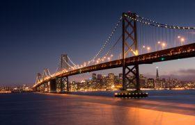 Y Combinator Fellowship Equity Free Accelerator, San Francisco, California