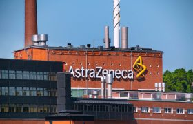 AstraZeneca Health And Science Innovation Challenge Startup Competition, USA