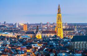 Telnet Kickstart by Idealabs Equity Free Accelerator, Antwerp, Belgium.jpg
